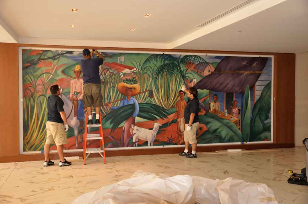 art-moves-project-mural-painting-1-2